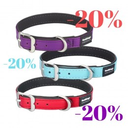 elegant_artificial_leather_buckle_dog_collars_dingomarket7
