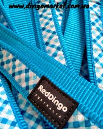 dingomarket_reddingo_lead_gingham_turquoise6