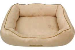 pet_bed_donut_small_reddingo_dingomarket_legak